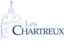 Institution des Chartreux