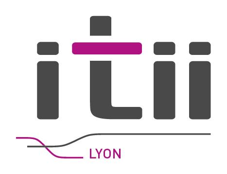 ITII de Lyon