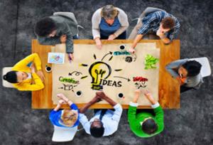Brainstorming double diplôme avec emlyon